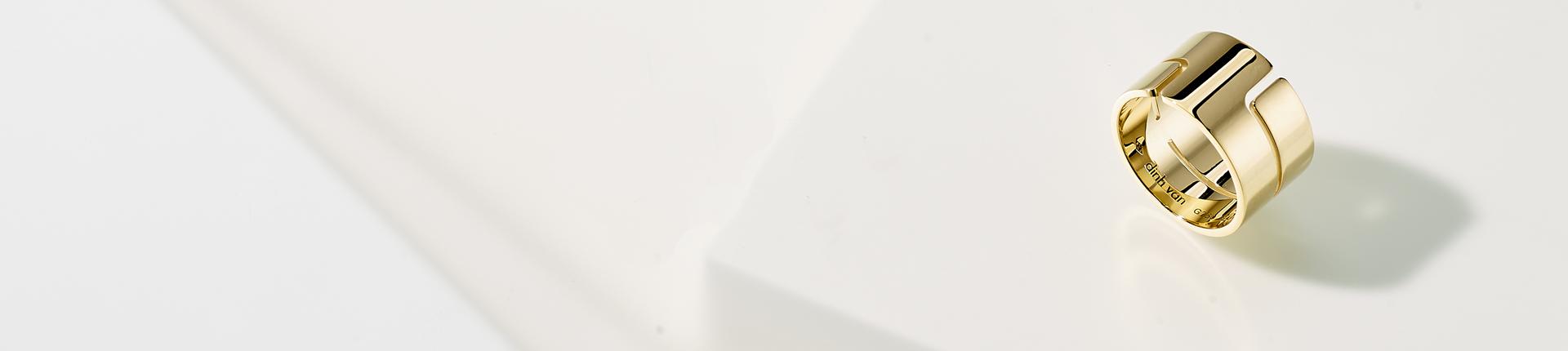 Bagues_Test.JPG